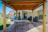 22542 Ashleigh Marie Drive - Photo 48