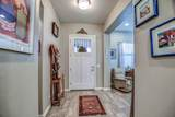 4433 Leroy Street - Photo 23