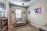 4433 Leroy Street - Photo 38