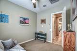 4433 Leroy Street - Photo 39