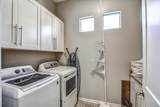 4433 Leroy Street - Photo 40