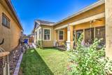4433 Leroy Street - Photo 42