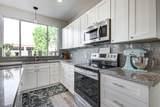 9626 Irwin Avenue - Photo 30