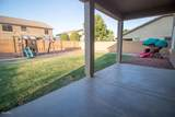 18532 Acapulco Lane - Photo 26