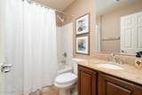 14248 Country Gables Drive - Photo 19