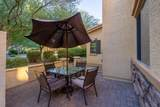 14248 Country Gables Drive - Photo 3