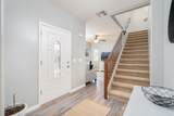 14248 Country Gables Drive - Photo 4