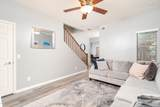 14248 Country Gables Drive - Photo 6