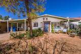 1506 Almeria Road - Photo 1