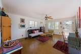 1506 Almeria Road - Photo 3