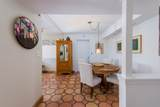 1506 Almeria Road - Photo 4