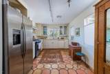 1506 Almeria Road - Photo 5