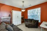 2899 Fandango Drive - Photo 10