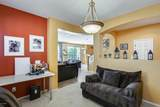 2899 Fandango Drive - Photo 11