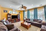2899 Fandango Drive - Photo 12