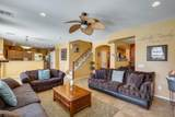2899 Fandango Drive - Photo 13