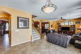2899 Fandango Drive - Photo 15