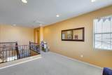 2899 Fandango Drive - Photo 23