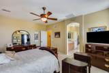 2899 Fandango Drive - Photo 25