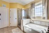 2899 Fandango Drive - Photo 27