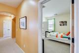 2899 Fandango Drive - Photo 32