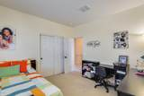 2899 Fandango Drive - Photo 34