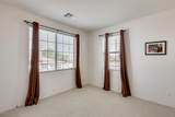 2899 Fandango Drive - Photo 36