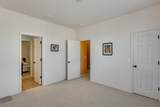 2899 Fandango Drive - Photo 37