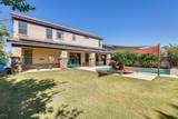 2899 Fandango Drive - Photo 41