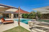 2899 Fandango Drive - Photo 45