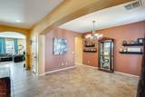 2899 Fandango Drive - Photo 5