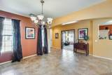 2899 Fandango Drive - Photo 6