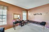 2899 Fandango Drive - Photo 7