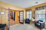 2899 Fandango Drive - Photo 8