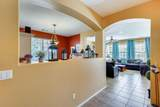 2899 Fandango Drive - Photo 9