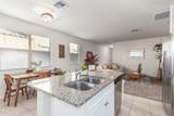 30914 Picadilly Road - Photo 15