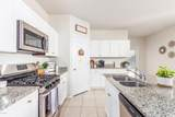 30914 Picadilly Road - Photo 16