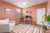 30914 Picadilly Road - Photo 17