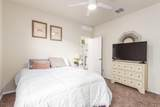 30914 Picadilly Road - Photo 18