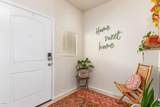 30914 Picadilly Road - Photo 4