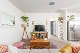 30914 Picadilly Road - Photo 8