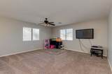 10922 Coolidge Street - Photo 14