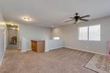 10922 Coolidge Street - Photo 15