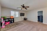 10922 Coolidge Street - Photo 16
