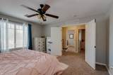 10922 Coolidge Street - Photo 18