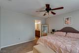 10922 Coolidge Street - Photo 19