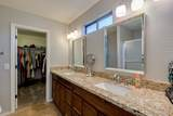10922 Coolidge Street - Photo 20