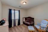 10922 Coolidge Street - Photo 24