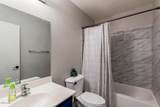 10922 Coolidge Street - Photo 27