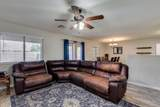 10922 Coolidge Street - Photo 5